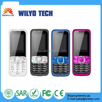 "WH730 Cheap Music Mobile Phone 1.8"" Bluetooth GSM Quad Bands China Mini Cell Phone Fashion Handphone"