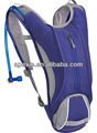 hot-sales sport water backpack