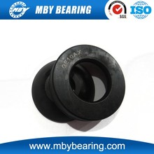 2015 New Design Pillow Ball Rod End Bearing