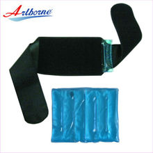Artborne fat burn/back support therapy heat pad repeat the heat/click the heat pack high comment! Lost weight products