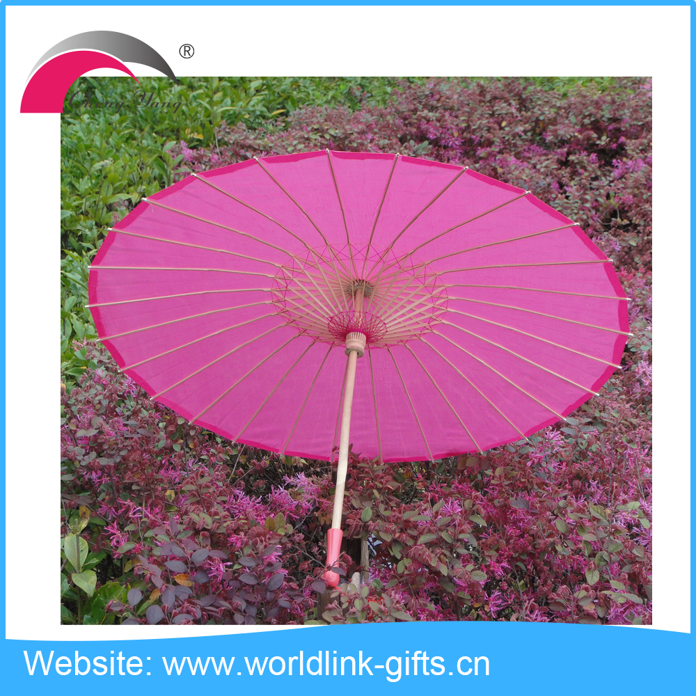 Cheap Decoration Paper Parasols Wholesale, Parasols Suppliers - Alibaba