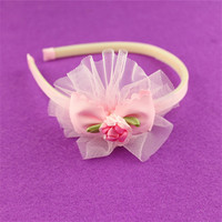 OEM high quality latest make cute hair accessories