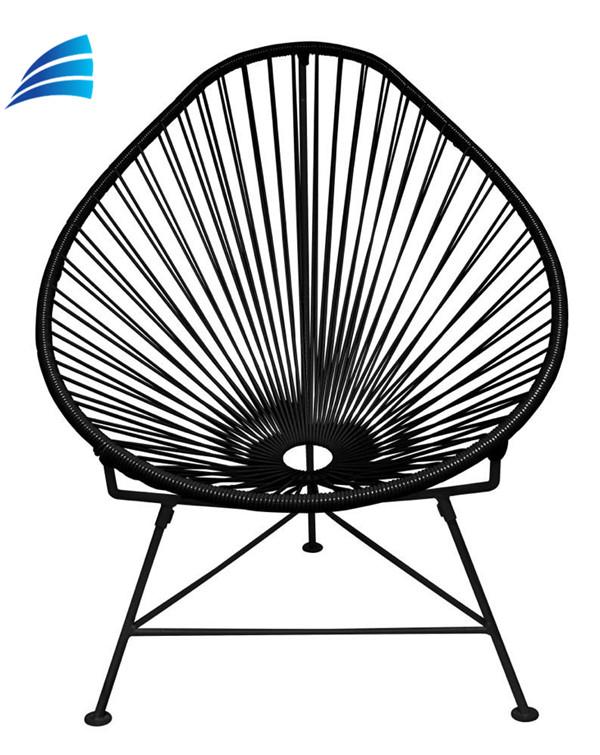 Outdoor Synthetic Rattan Peacock Chair Furniture   Buy Chair,Peacock Chair,Outdoor  Chair Product On Alibaba.com