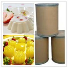 halal agar / agar powder