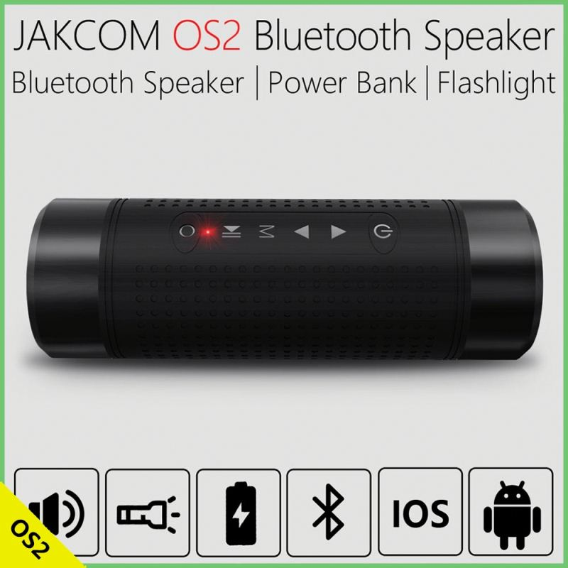 Jakcom Os2 Waterproof Bluetooth Speaker New Product Of Home Radio As Memorias Usb 64Gb Chesterton German Antique Radio