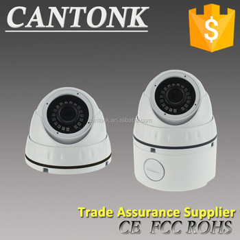 alibaba best sellers 6MP cctv cameras ip dome cameras with sony sensor