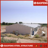 20m wide corrugated roof steel structure mactec z purline cold roll forming machine