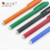 Bulk Packing Wholesale Student Used Black Color Ball Point Pen From China
