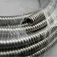 Hot Sale Flexible Stainless Steel Corrugated