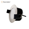 /product-detail/110-46mm-size-china-supplier-saa-c-tick-ceiling-light-10w-recessed-indoor-led-downlight-1327175574.html