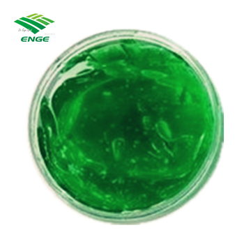 Rubber tree plant growth regulator Ethephon Gel 5%