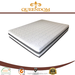 Comfort Royal Memory Visco Foam Mattress With Cheap Price