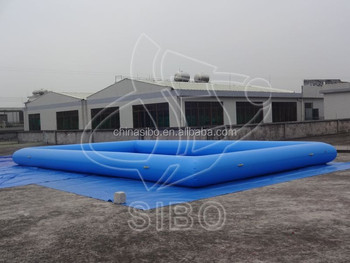 Gmif 19s Wholesale Swimming Inflatable Pool Supply For Sale Buy Inflatable Pool Supply Used