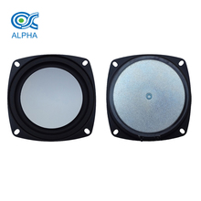 China Factory Active Audio Pro Stage 4 Speaker 40W