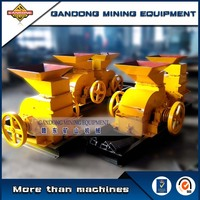 High quality hammer stone crusher for sale