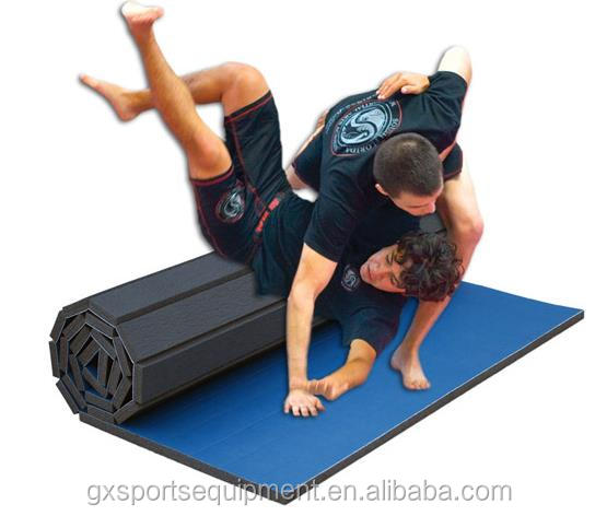 cheaper gymnastic floor mat for sale