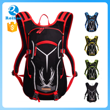 Roihao Manufacturer Fancy Cheap Backpack Hydration Pack