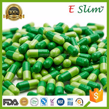 E Slim- 100% WORKS STRONGEST APPETITE SUPPRESSANT DIET SLIMMING WEIGHT LOSS SUPPLEMENT