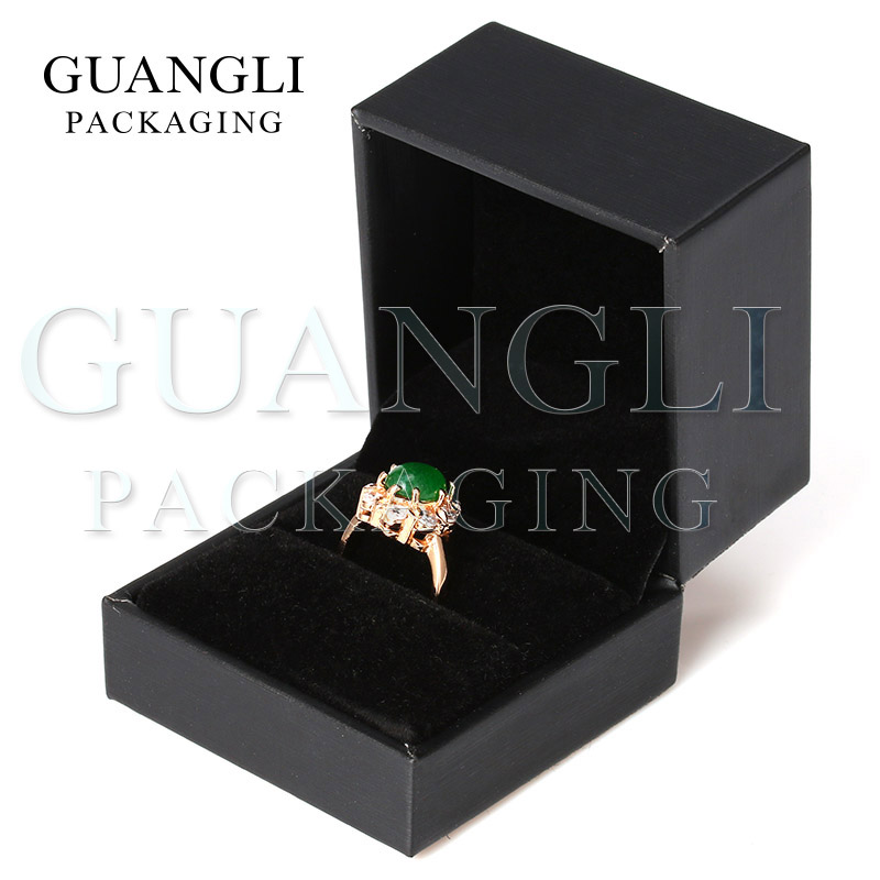 Allibaba com jewellery PACKING antique style ring box Fashion jewelry box