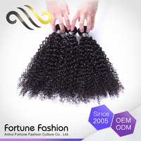 Stylish Soft And Shiny Tight Bulk Cheap Human Kinky Curly Afro Hair, Kinky Afro Hair Closure,Kinky Twist Curly Hair Extensions