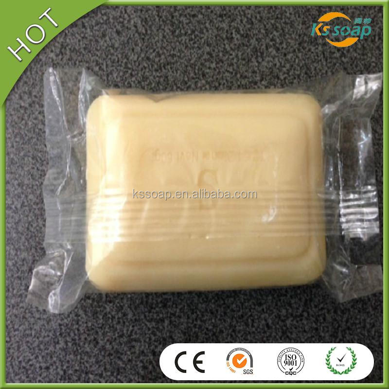 Aromatherapy whitening soap for men/natural whitening soap for kids