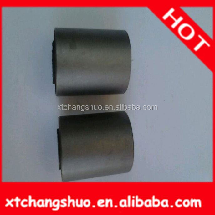 Best-selling bushing silent block car sound absorbing material for car and motorcycle buffer rubber shock absorber