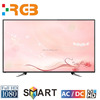 /product-detail/original-brand-mainboard-dled-tv-39-inch-smart-dled-tv-60716623219.html