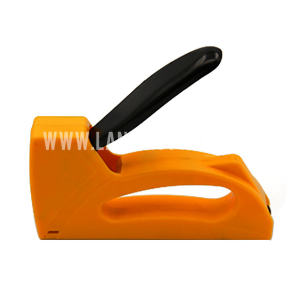 high quality durable competitive hot product office plastic promotion stapler