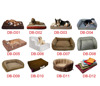 High Quality Cheap Pet Product Pet Accessory Pet Bed Dog Soft Bed
