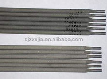 Chinese supplier AWS Welding rods & Welding Electrodes with good quality