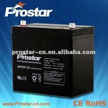 12v 4ah battery and charger