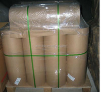 Two-layer Kraft Paper Roll/Dual layer Kraft paper for protective material