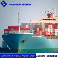 Shanghai import& export agent sourcing agent service international trade agency
