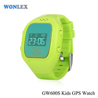 Wonlex Wholesale Smart Anti Lost SOS