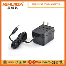 power transformer AC or DC with multiple certificates