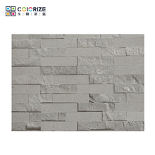 China Manufacturer Cladding For External Walls/Natural Stone Swimming Pool Coping