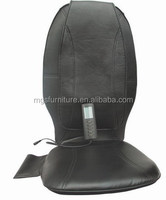 Full Back Shiatsu Massage Cushion