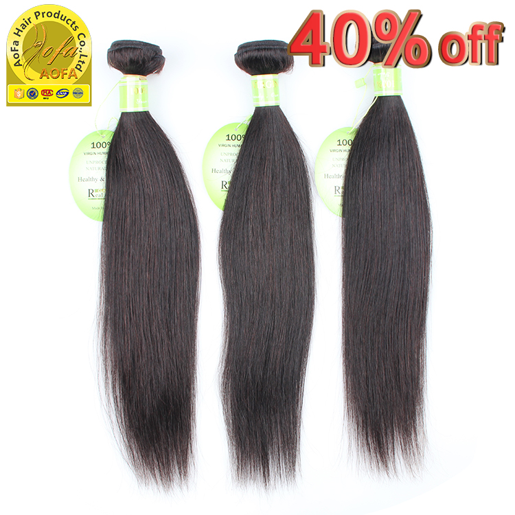 Wholesale Extensions Hair Band Online Buy Best Extensions Hair