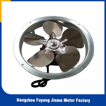 Hot new products for 2016 kitchen outer split ac fan motor