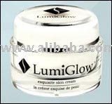 LumiGlow - The Miracle 6 in 1 Exquisite Skin Cream