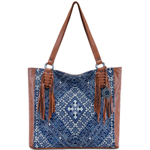 New Simple Cheap price Promotional traditional Woman Leather handbag
