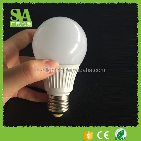 cheap led bulb e27 led bulb lighting buy led bulb e27 led bulb e27. Black Bedroom Furniture Sets. Home Design Ideas