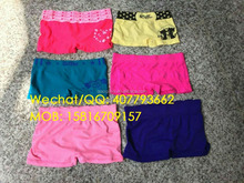 2015 in stock ladies seamless boxer stocklot seamless boyshorts