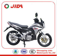 49cc pocket bike JD110C-19