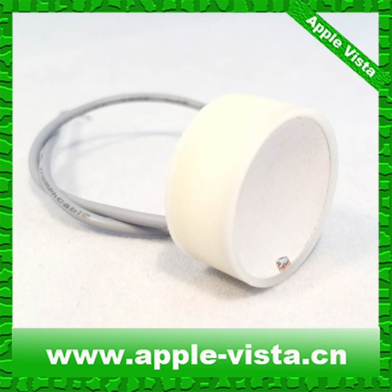 High Intensity Focused Ultrasound HIFU Transducer