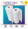 /product-detail/1200-610-0-5-mm-refractory-ceramic-fiber-paper-with-low-density-60347956894.html