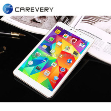 7 Inch quad core dual sim tablet phone mtk6582 3g gsm tablet 1gb ram 8gb rom