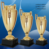 wooden base trophy,acrylic sailing trophies,volleyball trophies