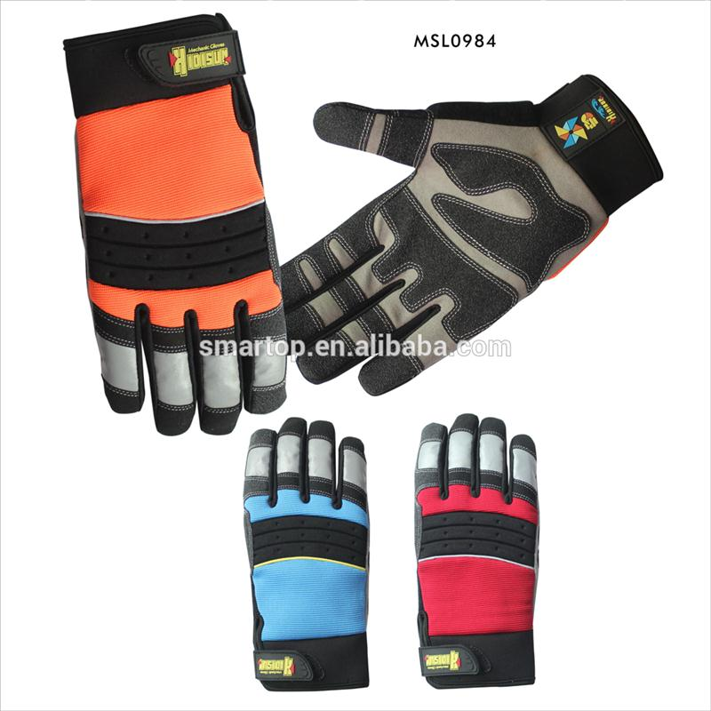Delicate fingerless compression arthritis <strong>gloves</strong>