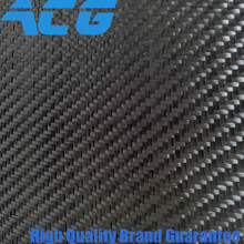 6K Carbon Fibre cloth fabric